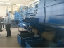 Comex manufacturing and research facilities visit