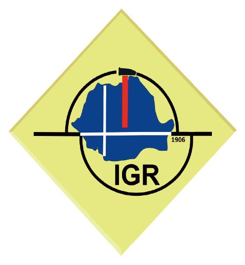 GEOLOGICAL INSTITUTE OF ROMANIA