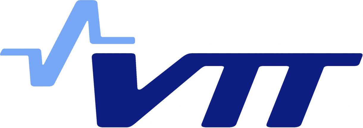 Teknologinan tutkimuskeskus VTT Oy